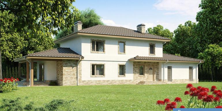 Proiect-casa-cu-Mansarda-si-Garaj-74011-2