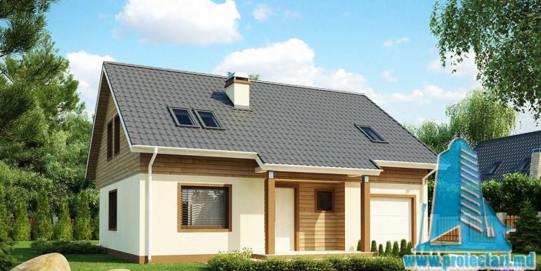 proiect-casa-cu-mansarda-si-garaj-88011-1