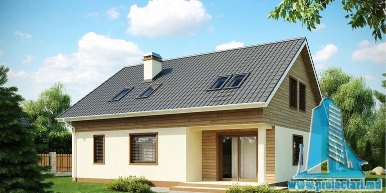 proiect-casa-cu-mansarda-si-garaj-88011-2