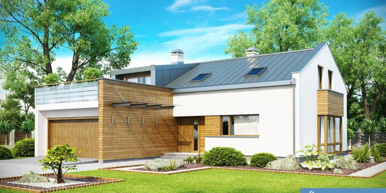 Proiect-casa-cu-Mansarda-si-Garaj-e36011-1