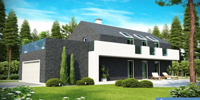 Proiect-casa-cu-Mansarda-si-Garaj-e40011-2
