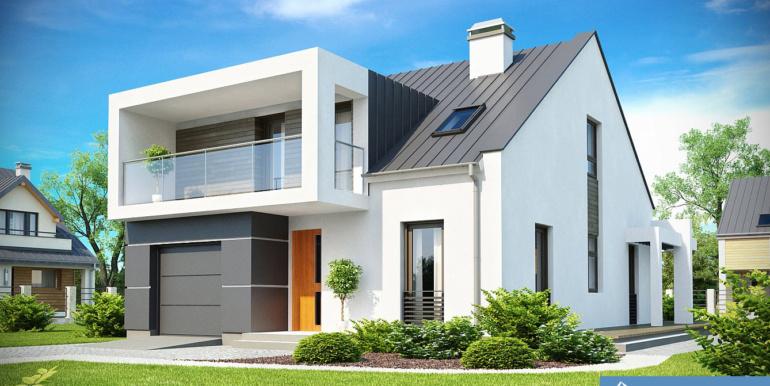 Proiect-casa-cu-Mansarda-si-Garaj-e44011-1