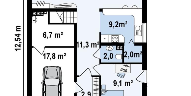 Proiect-casa-cu-Mansarda-si-Garaj-e44011-parter