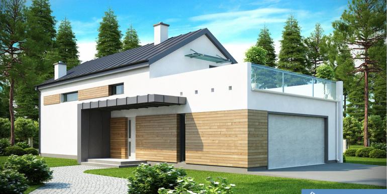 Proiect-casa-cu-Mansarda-si-Garaj-e60011-1