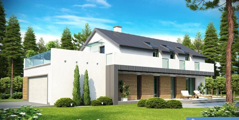 Proiect-casa-cu-Mansarda-si-Garaj-e60011-2