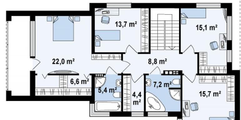 Proiect-casa-cu-etaj-er114012-1-5