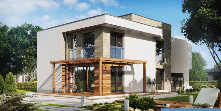 Proiect-casa-cu-etaj-er114012-1