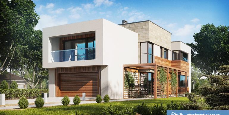 Proiect-casa-cu-etaj-er114012-2