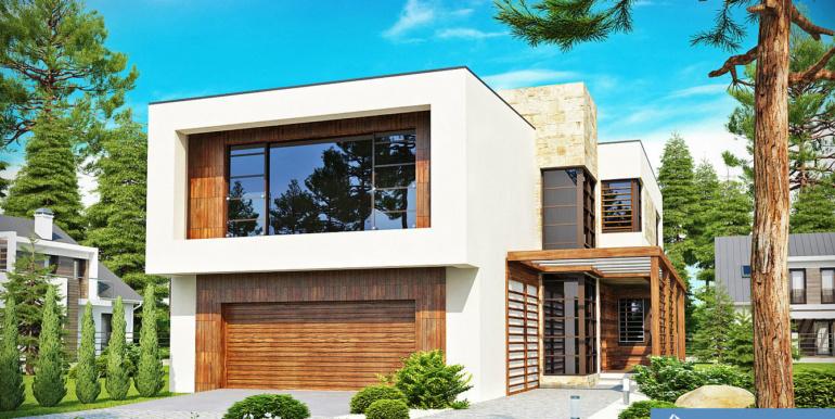 Proiect-casa-cu-etaj-er14012-1