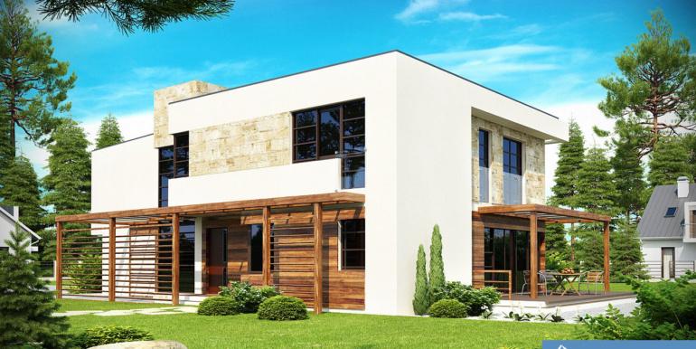 Proiect-casa-cu-etaj-er14012-2