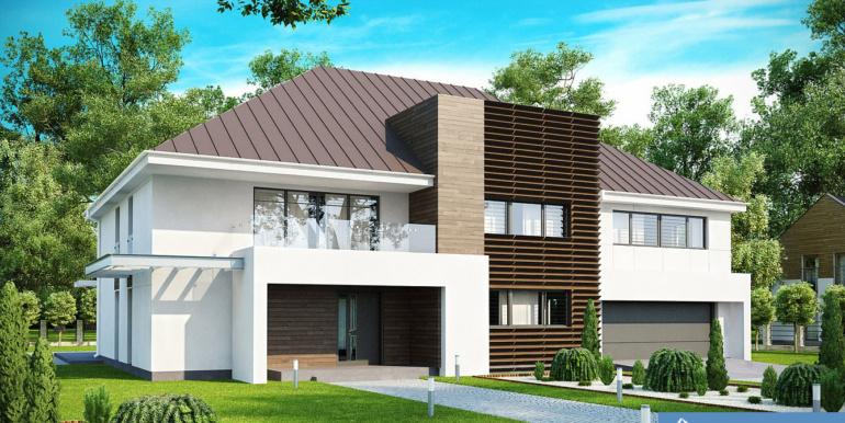 Proiect-casa-cu-etaj-er20012-1