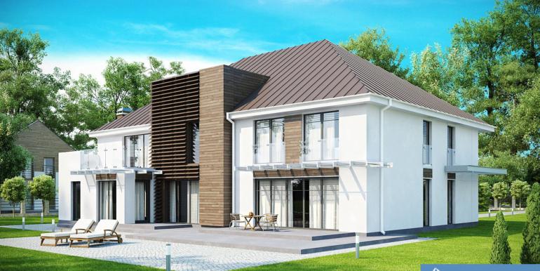 Proiect-casa-cu-etaj-er20012-2