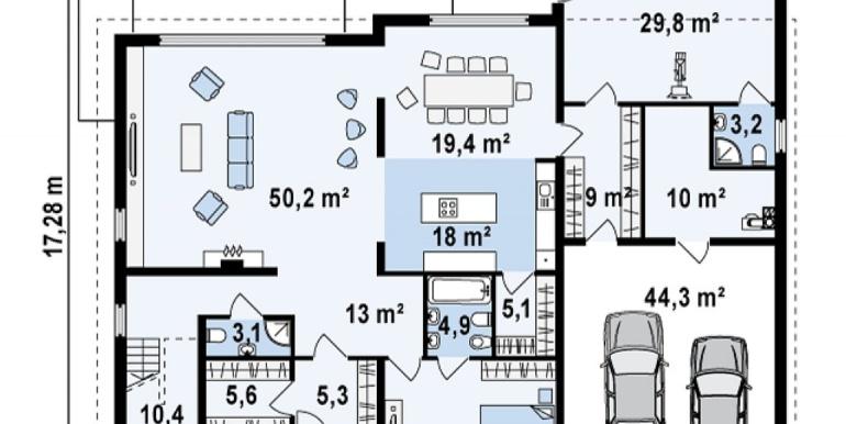 Proiect-casa-cu-etaj-er20012-3