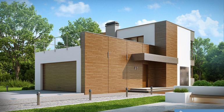 Proiect-casa-cu-etaj-er41012-1