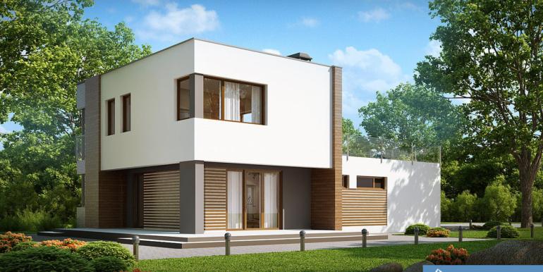 Proiect-casa-cu-etaj-er41012-2