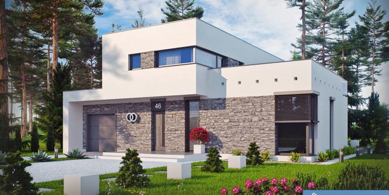 Proiect-casa-cu-etaj-er46012-2