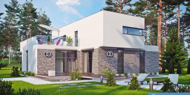 Proiect-casa-cu-etaj-er46012-5
