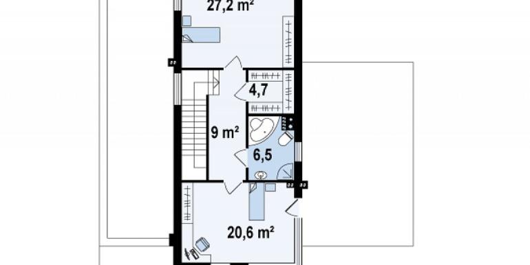 Proiect-casa-cu-etaj-er46012-etaj
