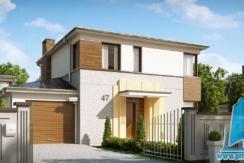 proiect-casa-cu-etaj https://www.proiectari.md/property/proiect-17/