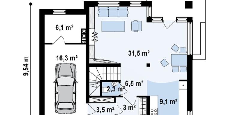 proiect-casa-cu-etaj-er47012-13