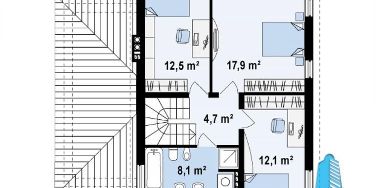 proiect-casa-cu-etaj-er47012-14