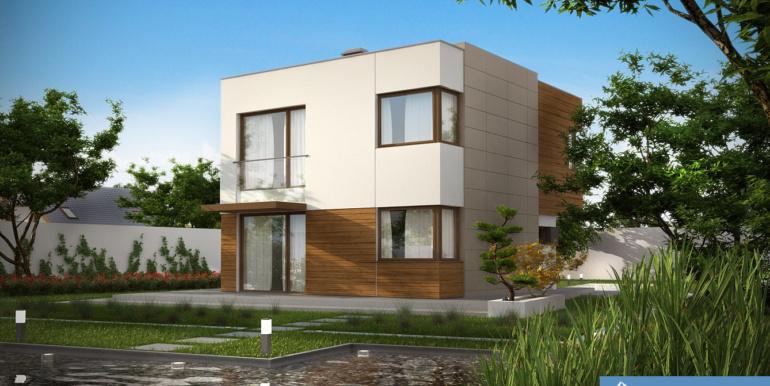 Proiect-casa-cu-etaj-er51012-2