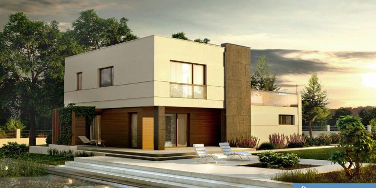 Proiect-casa-cu-etaj-er54012-1