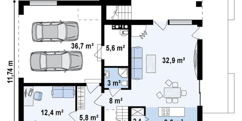 Proiect-casa-cu-etaj-er54012-13