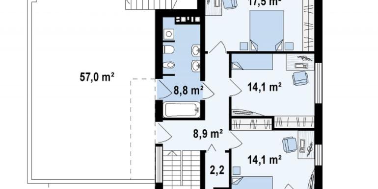 Proiect-casa-cu-etaj-er54012-14