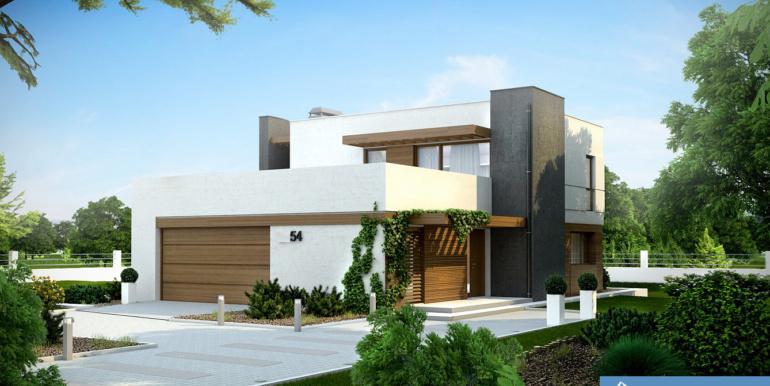 Proiect-casa-cu-etaj-er54012-2