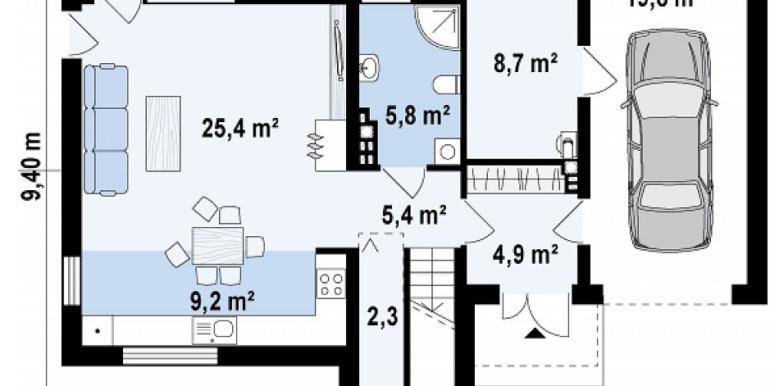 Proiect-casa-cu-etaj-er59012-parter