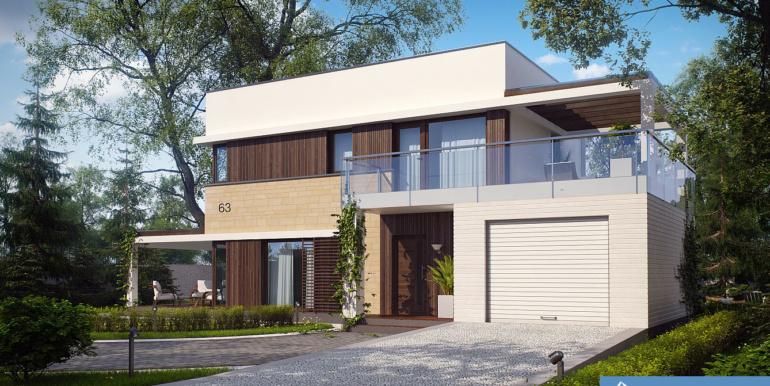Proiect-casa-cu-etaj-er63012-1