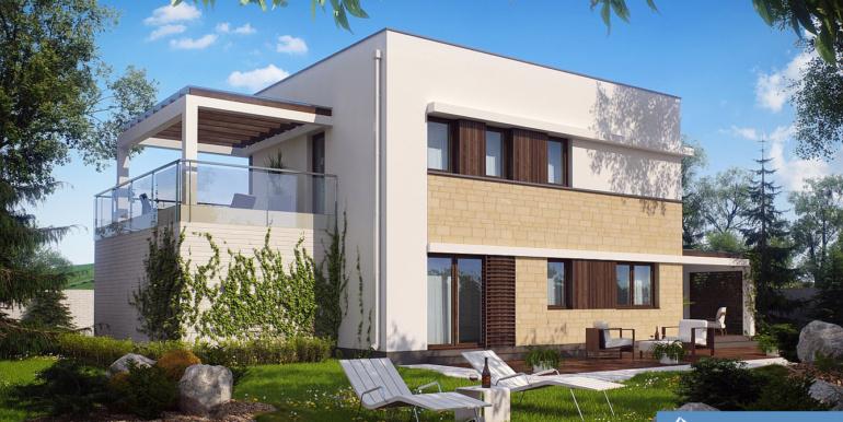 Proiect-casa-cu-etaj-er63012-3