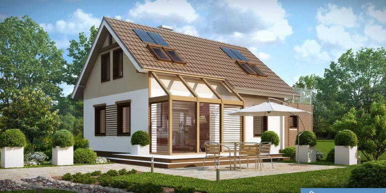 Proiect-casa-cu-garaj-si-mansarda-220012-1