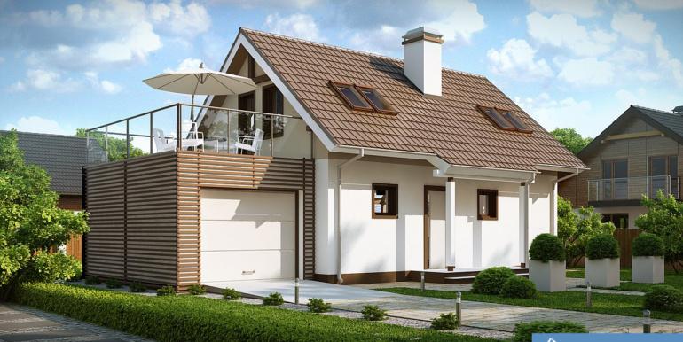 Proiect-casa-cu-garaj-si-mansarda-220012-2