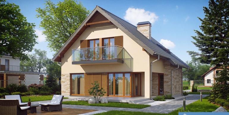 Proiect-casa-cu-mansarda-134012-2