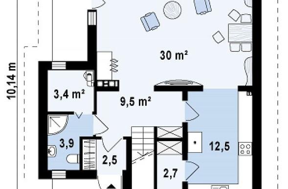 Proiect-casa-cu-mansarda-134012-parter