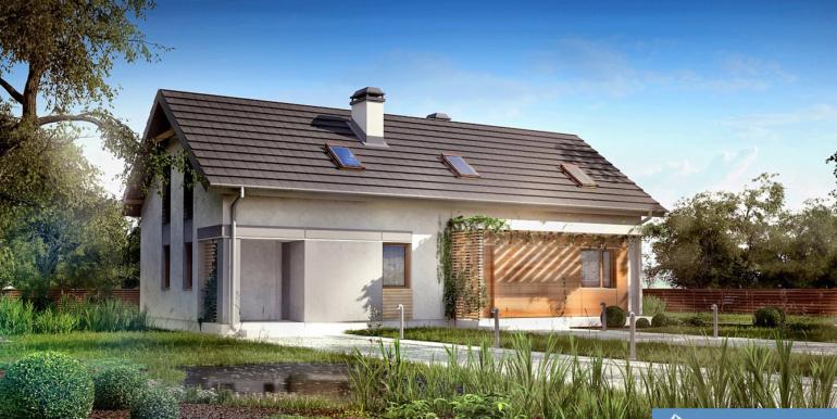 Proiect-casa-cu-mansarda-187012-1
