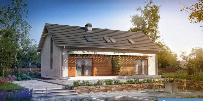 Proiect-casa-cu-mansarda-187012-2