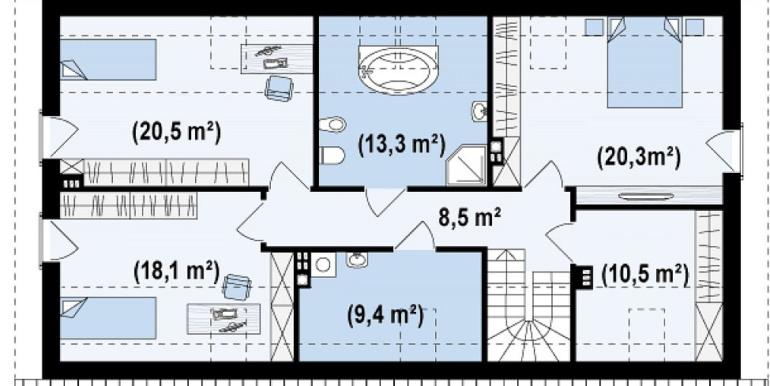 Proiect-casa-cu-mansarda-187012-mansarda