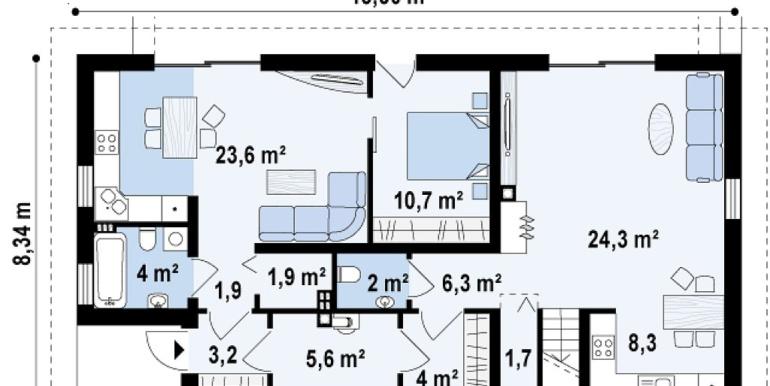 Proiect-casa-cu-mansarda-187012-parter