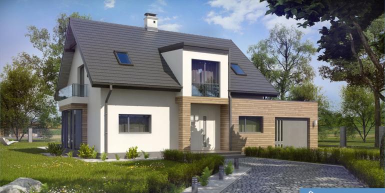 Proiect-casa-cu-mansarda-189012-1