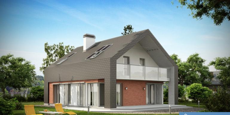 Proiect-casa-cu-mansarda-215012-2