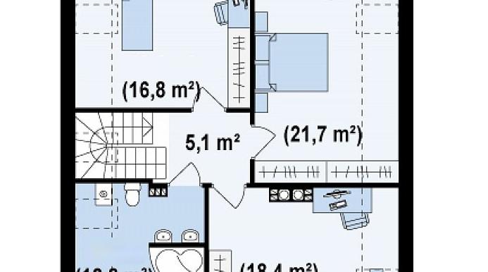 Proiect-casa-cu-mansarda-215012-mansarda