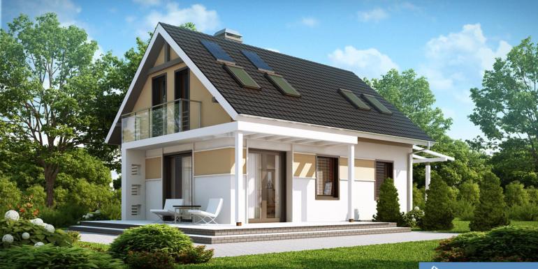 Proiect-casa-cu-mansarda-216012-1