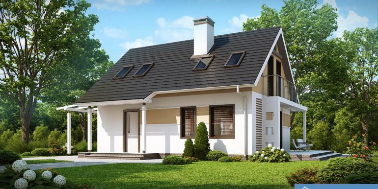Proiect-casa-cu-mansarda-216012-2