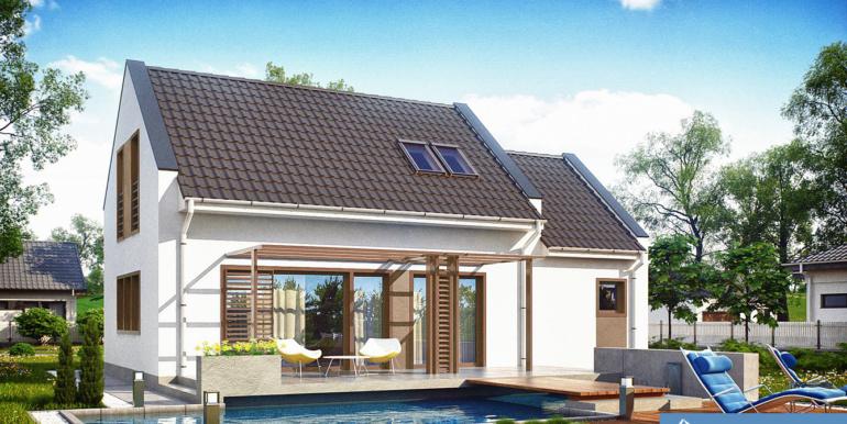 Proiect-casa-cu-mansarda-217012-1
