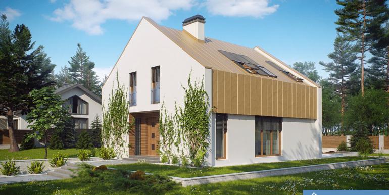 Proiect-casa-cu-mansarda-218012-1