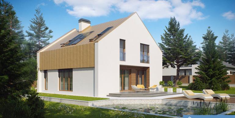 Proiect-casa-cu-mansarda-218012-2