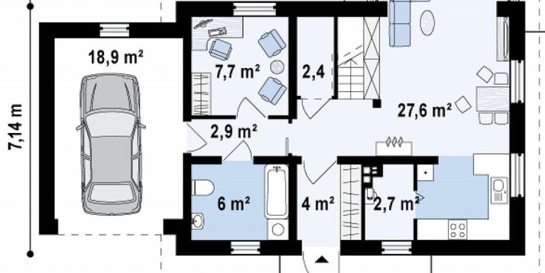 Proiect-casa-cu-mansarda-220012